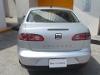 Foto 2009 SEAT Cordoba 2.0l styleance