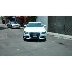 Foto Audi A4 2009 Gasolina en venta - Coyoacn