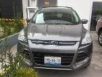 Foto Ford Escape SEL LIMITED 2013 en Puebla, (Pue)