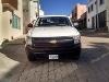 Foto Chevrolet Silverado 2500 2013 32700