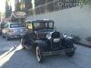 Foto Hermoso Clasico Ford Coupe Impecable, Una Joya...