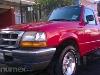 Foto Excelete Ford Ranger 1998