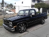 Foto Chevrolet Cheyenne 1991 en León, Guanajuato (Gto)