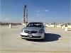 Foto Nissan Altima S 2.5L Segundo dueño