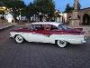 Foto Flamante auto clásico
