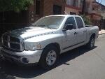 Foto Dodge Pick-Up SLT