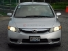 Foto Honda Civic Sedan 2010 81000