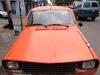Foto Renault verificado -78