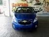 Foto Chevrolet Spark Tipo C 2012 en Tampico,...