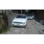Foto Chrysler Shadow 1992 en venta - lvaro obregn