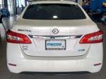 Foto Nissan Sentra 2013 49148