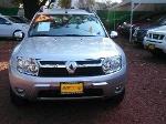 Foto Renault Duster Dynamique AT 2013 en Xochimilco,...