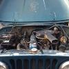 Foto Jeep cj5 4x2 clasico excelentes condiciones 79