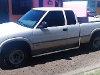 Foto Chevrolet S-10 1995 mexicana