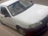 Foto Volkwagen pointer 2002 nacional