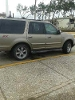 Foto Ford Expediton Xlt 2001