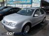 Foto Volkswagen Jetta 2006, Color Plata / Gris,...
