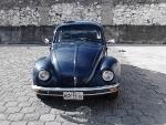 Foto Volkswagen sedan 94