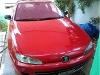 Foto Vendo deportivo peugeot 406 coupe 2004 (pinin