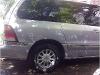 Foto Ford windstar 2000