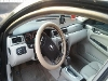 Foto Chevrolet impala ss 039 super sport 039