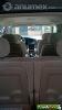 Foto Toyota Sienna 2000