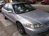 Foto Honda Accord 2002 200000