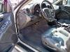 Foto Flamante Pontiac Gran Am GT 2002