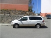 Foto Toyota sienna buen motor $ precio rebajado...