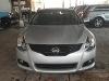 Foto Nissan Altima 2012 64000
