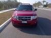Foto Ford Escape Familiar 2009 Estandar 4 cilindros 2.5