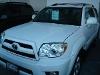 Foto Toyota 4 Runner 4.7 V8 2006 en Zapopan, Jalisco...