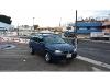 Foto Chevy station wagon vagoneta