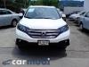 Foto Honda CR-V 2013, color Blanco, GRO. C.P. 39080,...