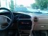 Foto Caravan 1998 motor 3.0 6 cil 5 puertas