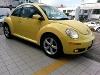 Foto Volkswagen Beetle GLX Sport Turbo 2007 en...