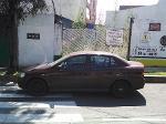 Foto Chevrolet Astra austero