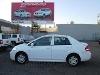Foto Nissan Tiida Sense Aut 2013