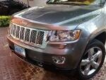 Foto Jeep Grand Cherokee 2013 80000
