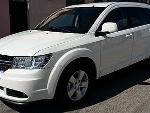 Foto Dodge Journey SE 2013