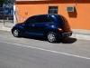 Foto Remato pt crusier 2004 aut, 4 cilindros,...