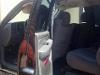 Foto Silverado 2005 doble cabina importado