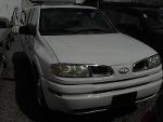 Foto Chevrolet Brava SUV 2003