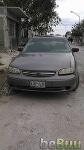 Foto 2003 Chevrolet Malibu, Matamoros, Tamaulipas