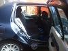 Foto Renault clio -04