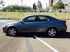 Foto Volkswagen Bora Sport 2007