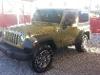 Foto Jeep Wrangler Rubicon Nacional