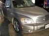 Foto 2007 Chevrolet HHR en Venta