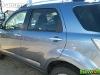 Foto Bonita Toyota Rush Premium Electrica Equipada...