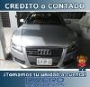 Foto 2011 Audi A5 en Venta